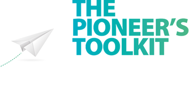 Wynne-Jones IP launches toolkit for SMEs and entrepreneurs