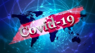 EPO announces extensions to deadlines due to COVID-19