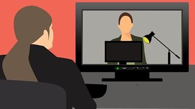 Videoconferencing: the future of oral proceedings at the EPO?